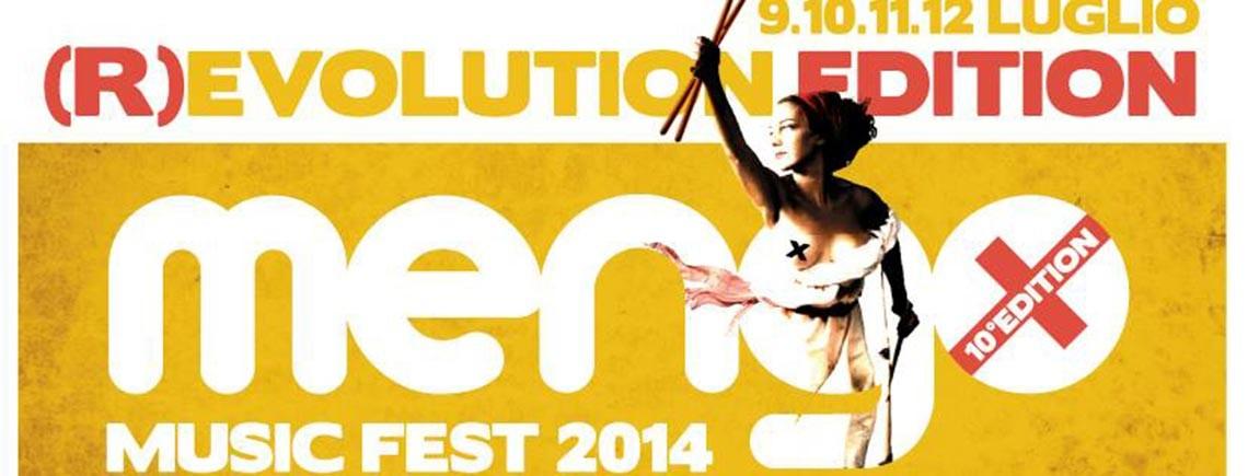 mengo music festival 2014 arezzo