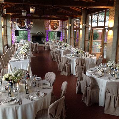 Agosto 2014 matrimonio di zoe e ed - Aggiungi un posto a tavola base musicale mp3 ...