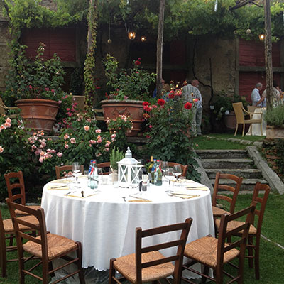 welcome-dinner-limonaia-garden2